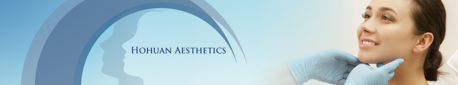 Facial Fillers Expert Yuma, AZ | Frequently Asked Questions