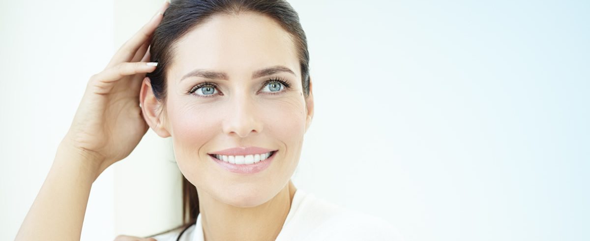 ENT and Facial Plastic Surgeon Yuma Arizona 85364