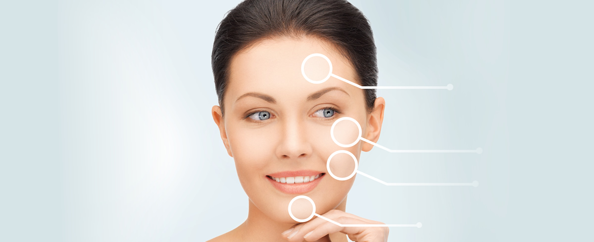 Facial Plastic Surgeon Yuma Arizona