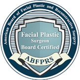 ENT and Facial Plastic Surgeon Yuma Arizona